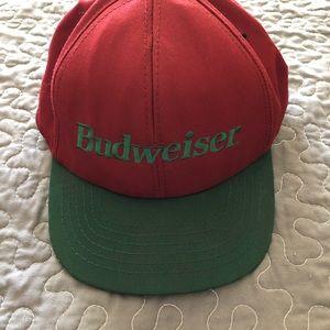 Vintage Snap back hat
